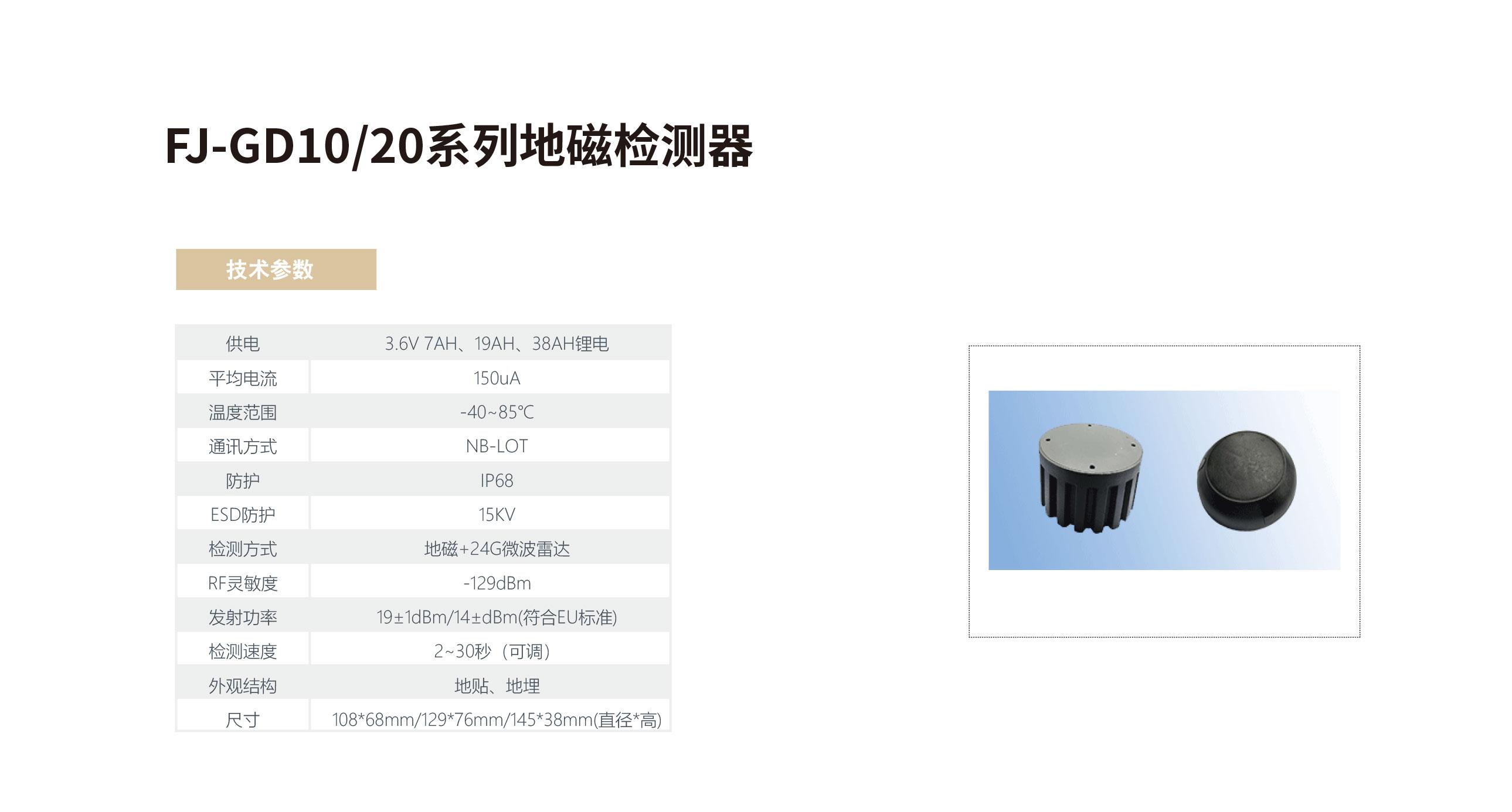 杭州富居数码科技有限公司最终稿-25_03.jpg